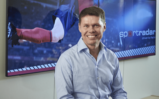 Sportradar launch free of charge fraud detection system