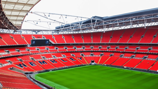 UK government in talks with UEFA over moving Champions League final to London