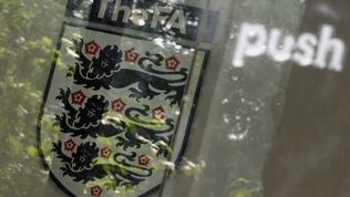 """Four-year review into child sexual abuse allegations concludes English FA """"did not do enough"""""""