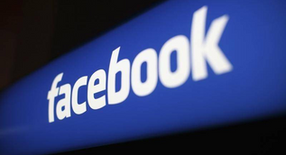 Facebook Live to allow streamers to charge for content
