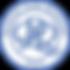 queens-park-rangers-logo-B6D156383D-seek