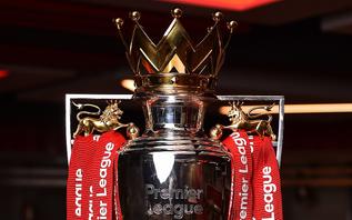 Premier League 2020/21 commercial guide