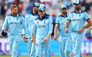 ECB insist player welfare will not be comprised ahead of winter tours