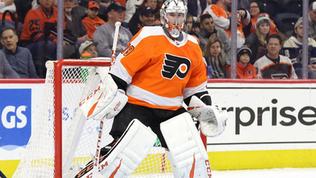 Philadelphia Flyers hand SeatGeek first NHL ticket partnership