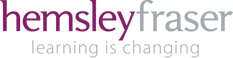 Hemsley Fraser Logo.png