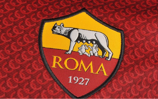 Owners of AS Roma seeking new owners after collapse of sale