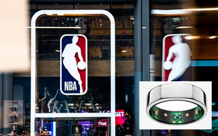 NBA players to wear 'smart ring' to monitor Covid-19 symptoms
