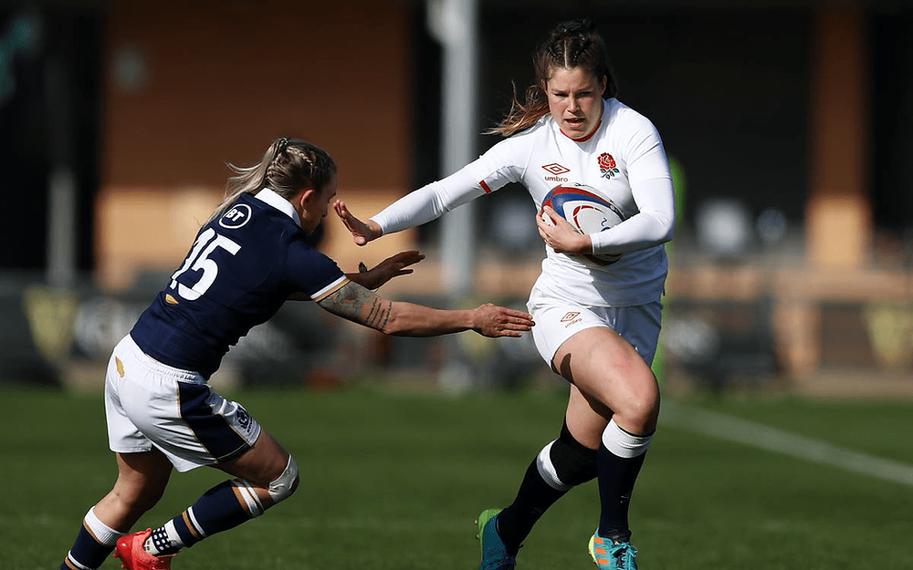 Women's Six Nations to be broadcast in US