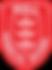 Hull-KR-Logo.png