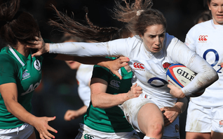 Women's Six Nations set to be postponed until April