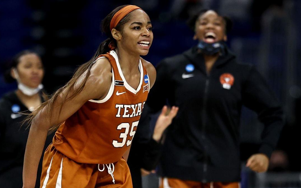 Google added to top-tier WNBA sponsorship category