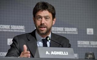 "Agnelli: ""Champions League and Europa League clubs facing €575m TV rebate"""