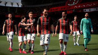 AC Milan launches esports team in partnership with QLASH