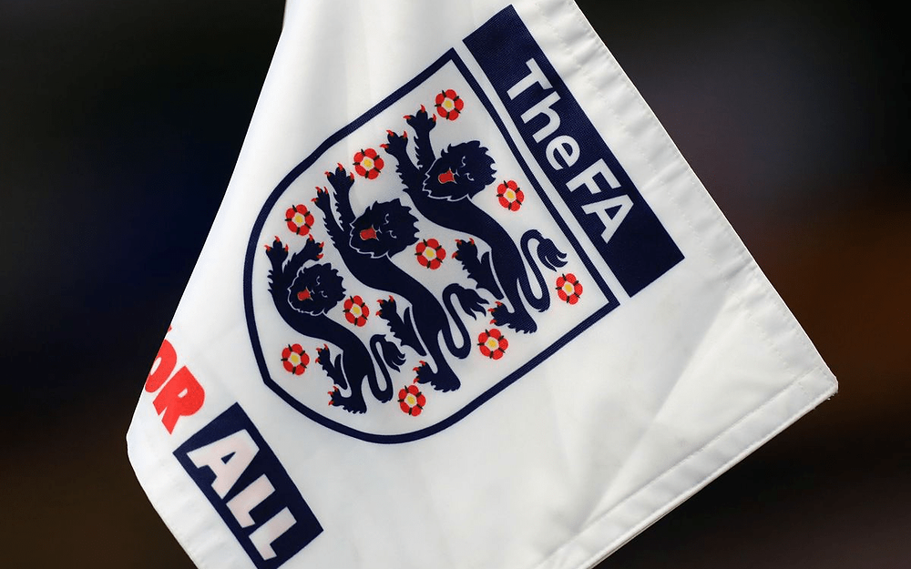 The FA apologises to abuse survivors after Sheldon report findings published