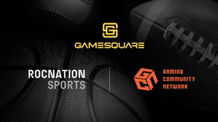 Jay Z's Roc Nation launches esports initiative for traditional-sport athletes