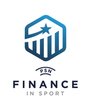 FIS__Logo.png