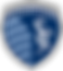 1200px-Sporting_Kansas_City_logo.svg.png