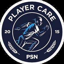 PSN_PCbadge.png