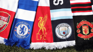 Five executives step down from their Premier League roles following ESL fallout