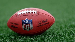 NFL agrees the largest total of domestic sports broadcasting rights deals worth over US$150bn