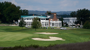 PGA strips Trump National of 2022 US PGA Championship