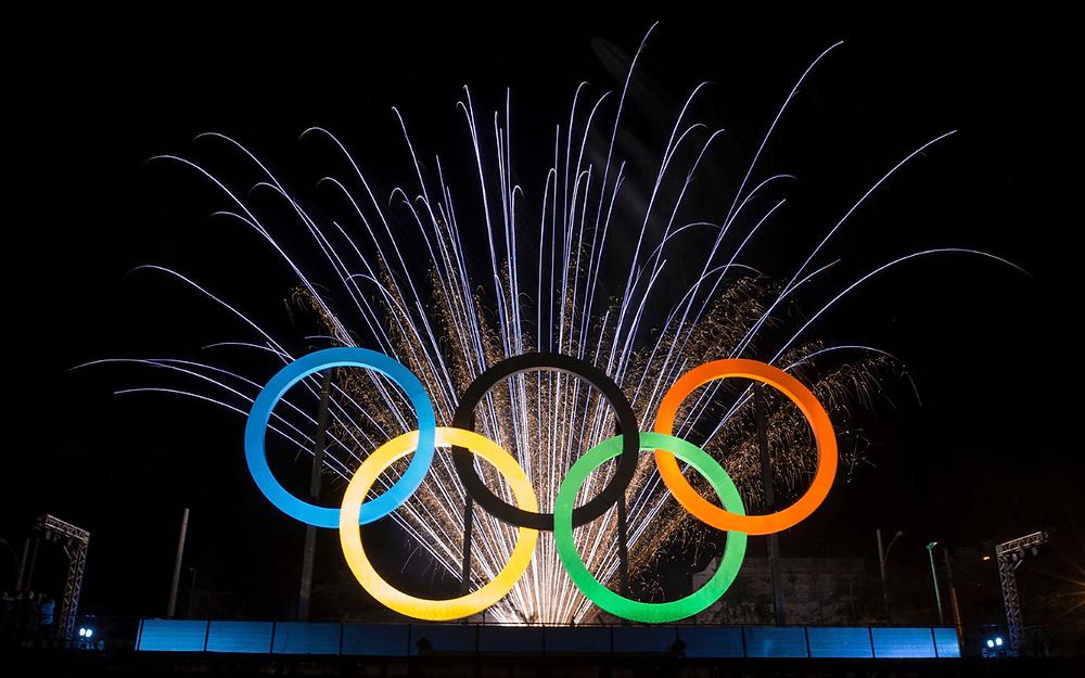 Brisbane selected as preferred bid for 2023 Olympic Games