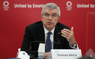 Tokyo 2020 officials prioritise athlete welfare ahead of Olympics
