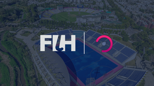 FIH partner with Horizm to help drive digital revenues