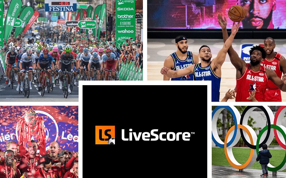 sports business news round-up liverpool documentary tokyo la liga