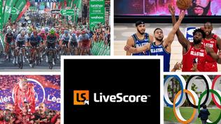 Sports Round-Up | Liverpool, Tokyo Olympics, La Liga