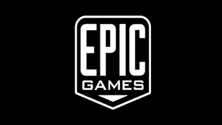 Epic Games valued at US$28.7bn following US$1bn round of funding