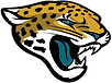 Jacksonville Jaguars.png