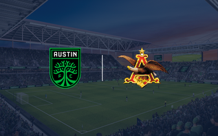 Austin FC enter new partnership with American brewing company Anheuser-Busch
