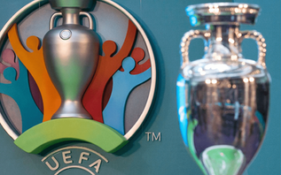 UEFA not planning format changes ahead of Euro 2020