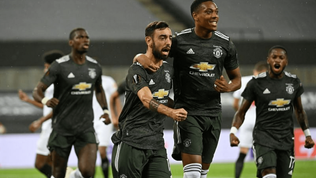 Manchester United to stream virtual fan event worldwide