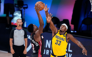 NBA announces structure of 2020/21 season