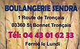 SENDRA Boulangerie.jpg