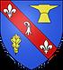 1200px-Blason_Saint-Bonnet-Tronçais.svg.