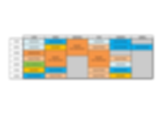 Planning%20Piscine-page-001_edited.png