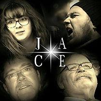 Jace_edited.jpg