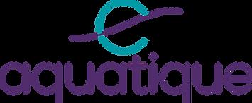 Logo @Aquatique (1).png
