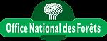 thumbnail_Logo-ONF.png