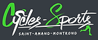 Logo pour mail.png