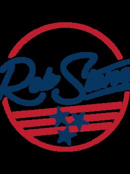 Rob Stone logo
