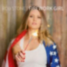 RS_FireworkGirl_3000px_v2.jpg