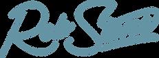 Rob Stone 2019 Logo_blue.png