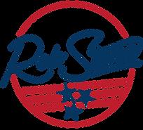RobStone_TShirt_Logo_edited.png
