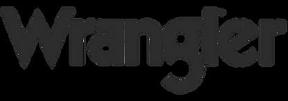 Wrangler_logo_gray-1920w.png