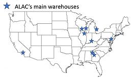 Warehouses.PNG