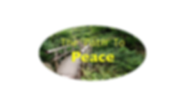peace1.001.png